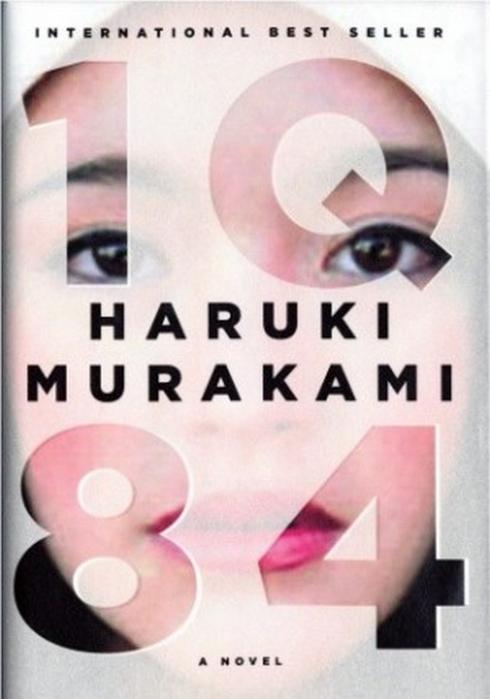 Самые красивые книжные обложки 2011-2012 годов 19 (490x700, 262Kb)