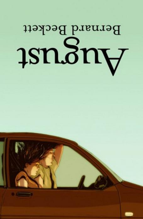 Самые красивые книжные обложки 2011-2012 годов 29 (455x700, 185Kb)