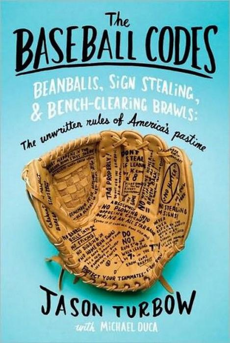 Самые красивые книжные обложки 2011-2012 годов 31 (469x700, 377Kb)