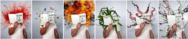 Самые красивые книжные обложки 2011-2012 годов 33 (640x135, 48Kb)