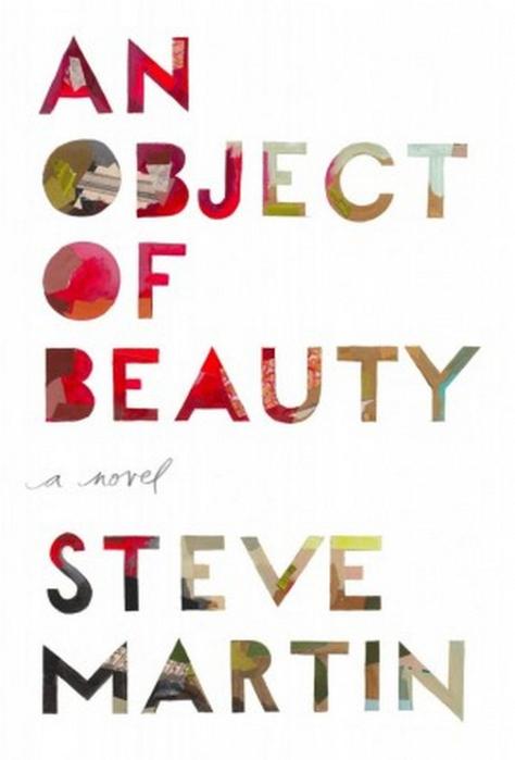 Самые красивые книжные обложки 2011-2012 годов 35 (474x700, 197Kb)