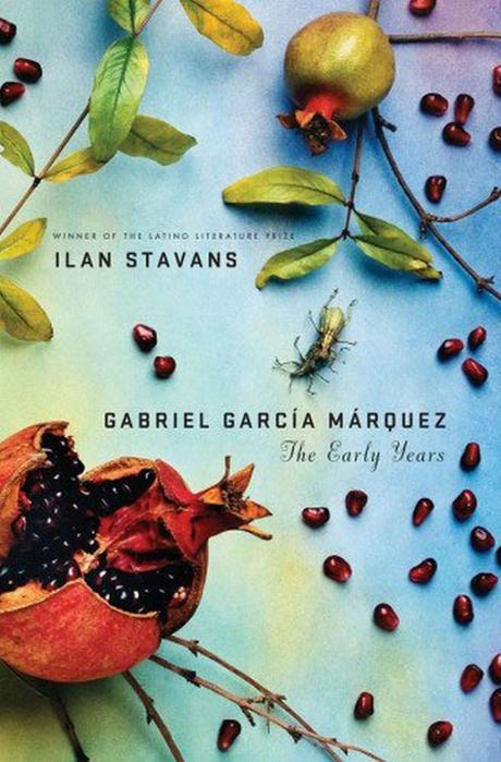 Самые красивые книжные обложки 2011-2012 годов 37 (460x700, 379Kb)