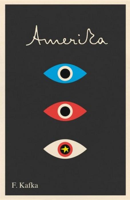 Самые красивые книжные обложки 2011-2012 годов 39 (455x700, 149Kb)