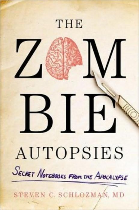 Самые красивые книжные обложки 2011-2012 годов 43 (463x700, 272Kb)
