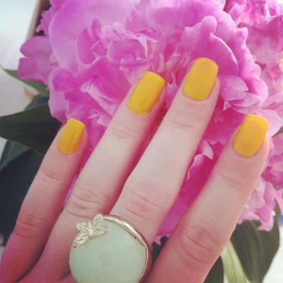 Dior Vernis 118 Acapulco /3388503_Dior_118_Acapulco_5 (400x400, 154Kb)