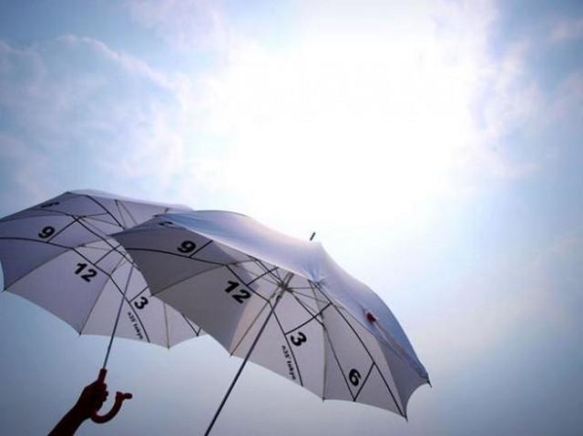 Красивые и необычные зонты 9 (640x479, 38Kb)