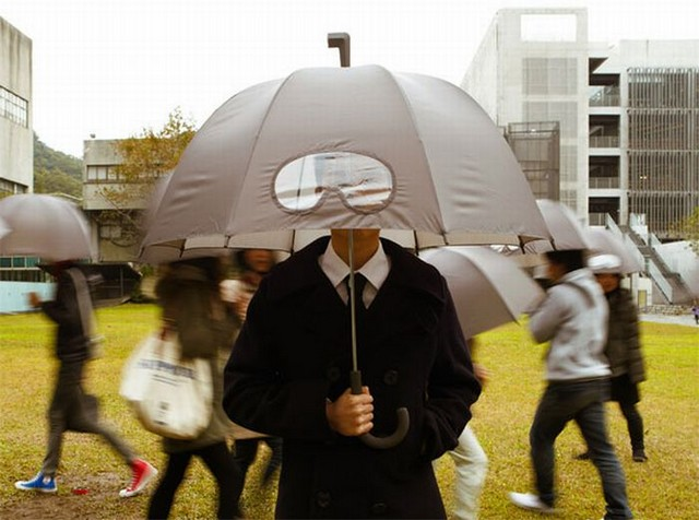 Красивые и необычные зонты 11 (640x476, 72Kb)