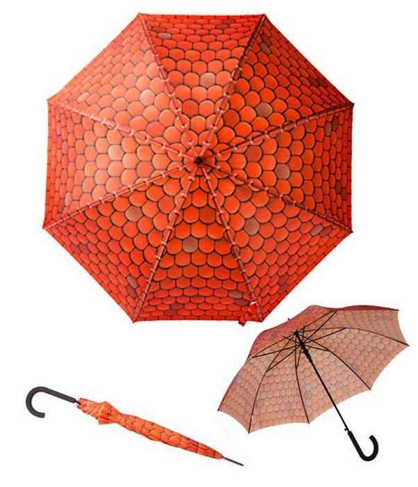 Красивые и необычные зонты 13 (602x700, 104Kb)