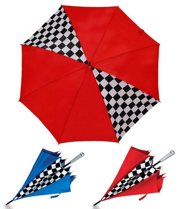 Красивые и необычные зонты 15 (602x700, 76Kb)