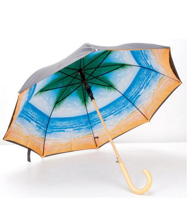 Красивые и необычные зонты 17 (640x678, 63Kb)