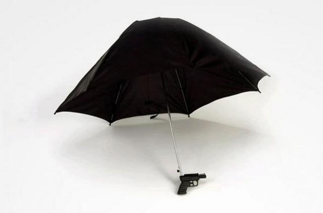Красивые и необычные зонты 19 (640x422, 22Kb)