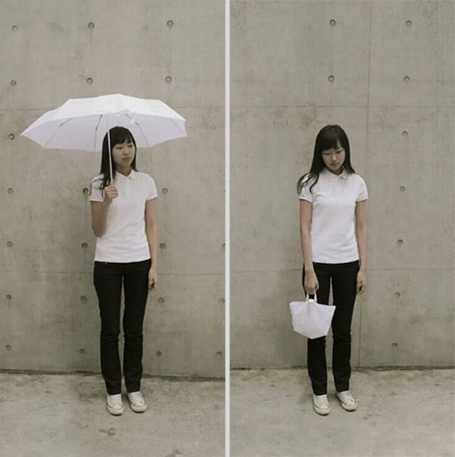 Красивые и необычные зонты 21 (640x643, 62Kb)