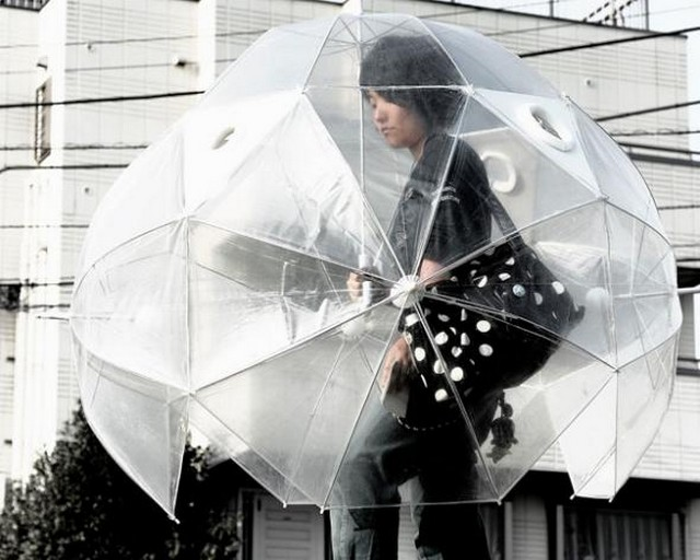 Красивые и необычные зонты 23 (640x512, 74Kb)