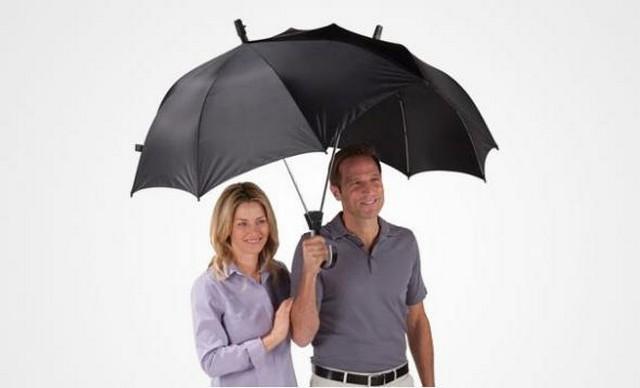 Красивые и необычные зонты 25 (640x388, 28Kb)