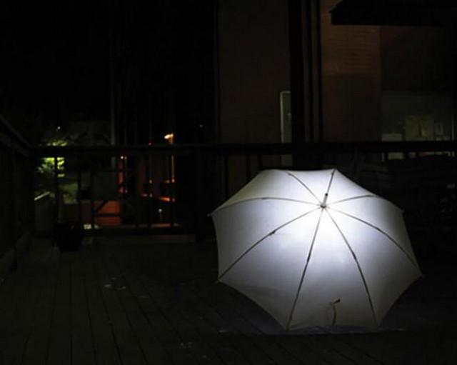 Красивые и необычные зонты 27 (640x511, 31Kb)