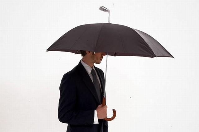Красивые и необычные зонты 29 (640x425, 28Kb)