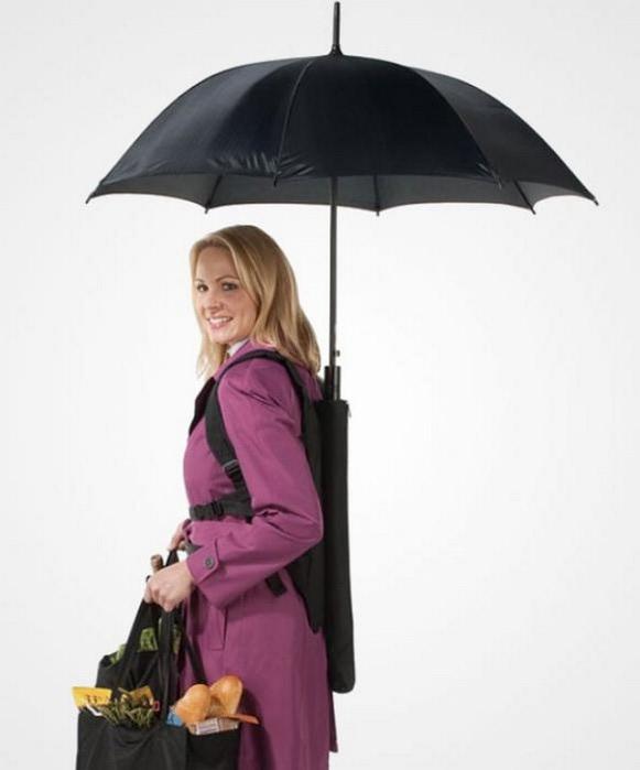 Красивые и необычные зонты 31 (581x700, 39Kb)
