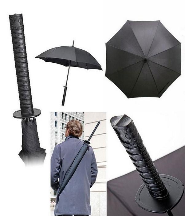 Красивые и необычные зонты 36 (602x700, 70Kb)