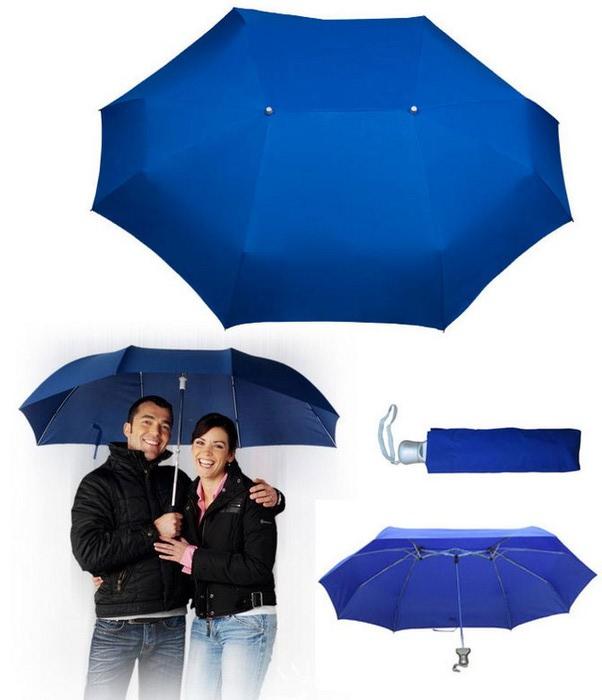 Красивые и необычные зонты 38 (602x700, 57Kb)