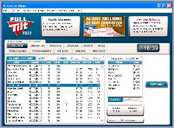Покер задачи оветы