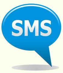 sms (209x241, 5Kb)