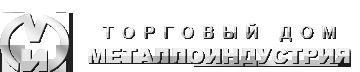 logo (1) (360x72, 8Kb)