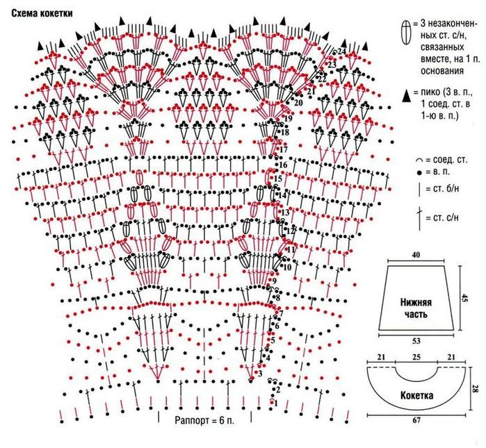 схема-вязания-кокетки-крючком (700x645, 148Kb)