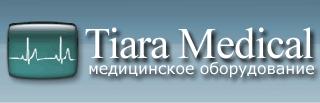 tiara_logo (320x103, 8Kb)