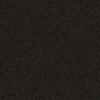 Превью Безимени-211 (100x100, 15Kb)