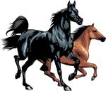 Превью running_horses_02 (700x600, 220Kb)