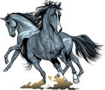 Превью running_horses_04 (700x600, 296Kb)