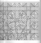 Превью 4 (655x700, 440Kb)