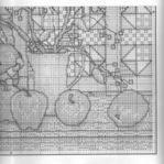 Превью 6 (698x700, 469Kb)