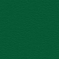 3ac2b039b68aedef003f52457698cb46 (200x200, 52Kb)