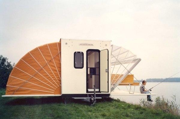 палатка2 (600x398, 39Kb)