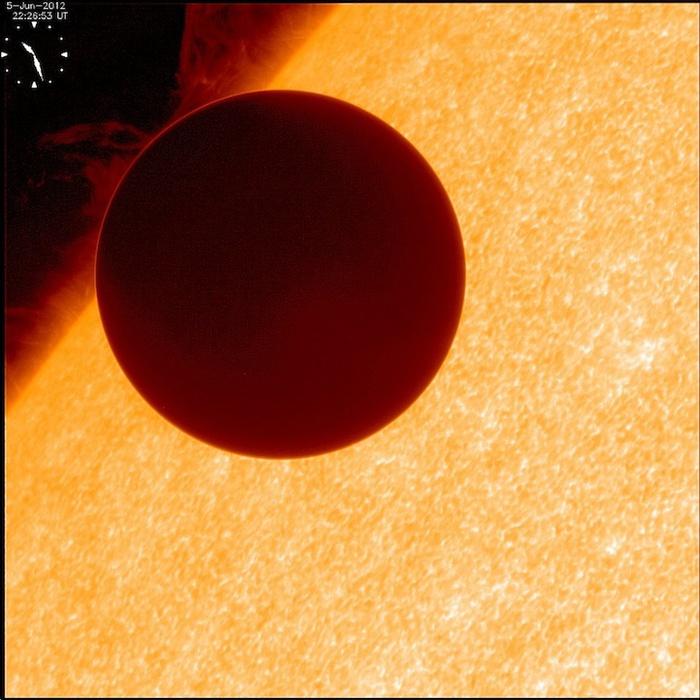 космические фото наса 4 (700x700, 155Kb)