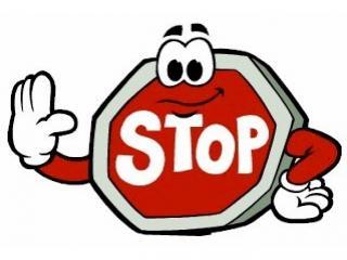 stop (320x240, 89Kb)