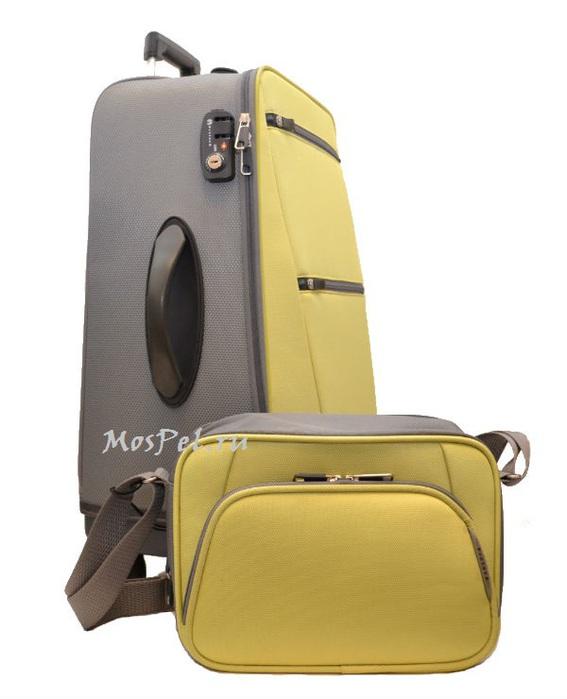 Дорожные аксессуары: чемодан и кейс/3648511__________________4fea27c85def2 (567x700, 70Kb)