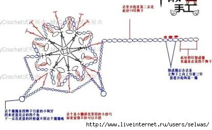4683827_20120630_160523 (414x254, 63Kb)