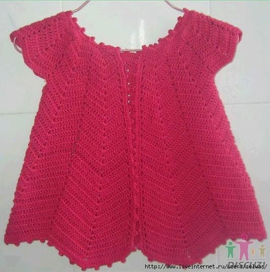 Платье по схеме= восьмиклинка= связано крючком для девочек/4683827_20120629_185819 (530x533, 166Kb)
