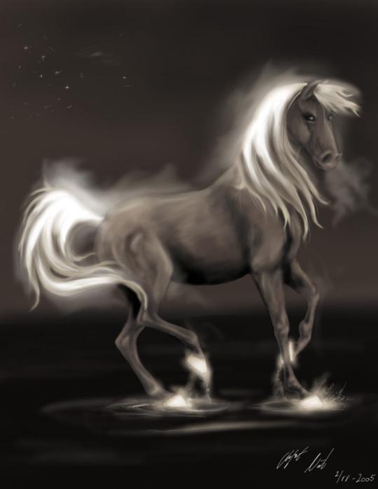 Horse___by_aralinwen (540x700, 60Kb)