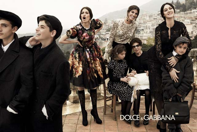 dolce-gabbana-fall-winter-2012-13-01 (640x428, 73Kb)