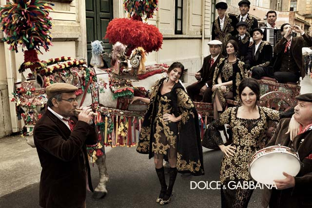 dolce-gabbana-fall-winter-2012-13-07 (640x428, 97Kb)