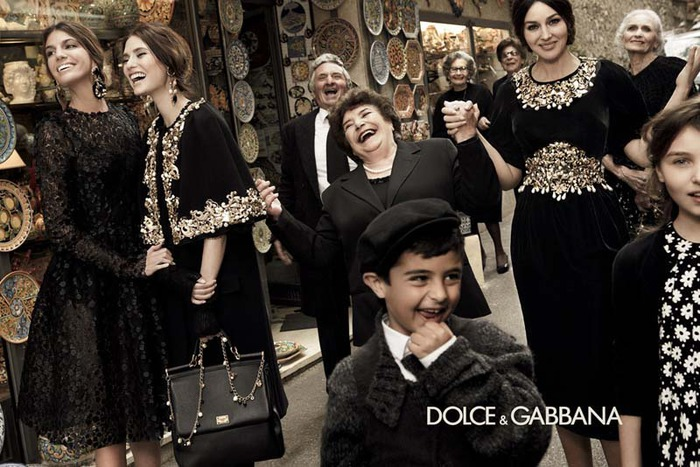 dolce-gabbana-fall-winter-2012-13-13 (700x467, 120Kb)