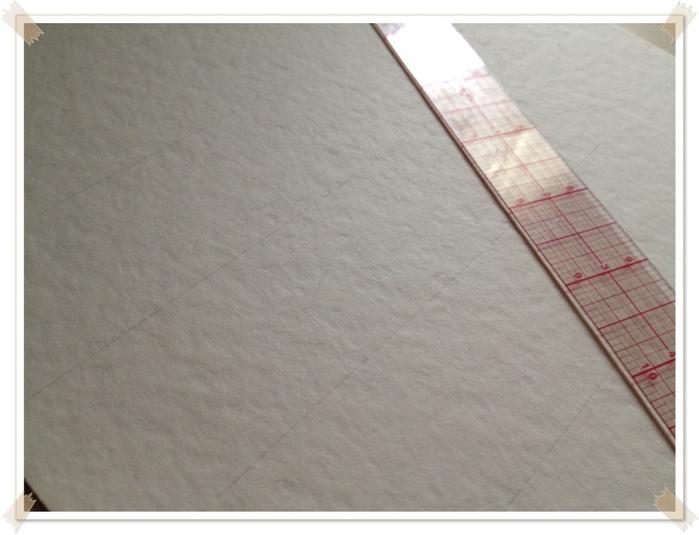 Lines2 (700x535, 199Kb)