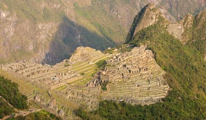 Как разнообразить путешествие по Латинской Америке 9 (700x408, 100Kb)
