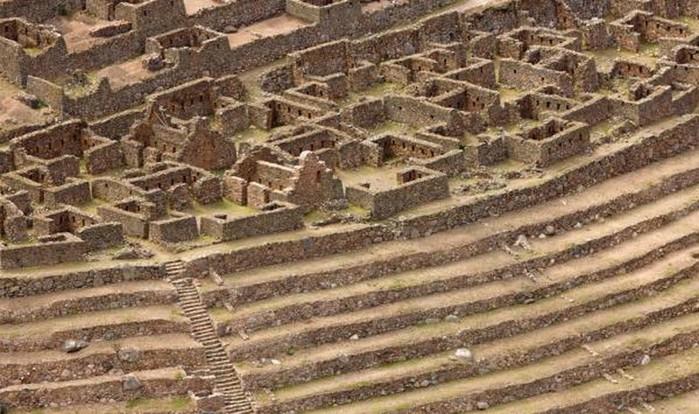 Как разнообразить путешествие по Латинской Америке 11 (700x414, 114Kb)