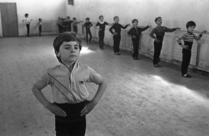 resized_13 Урок танца (700x456, 157Kb)