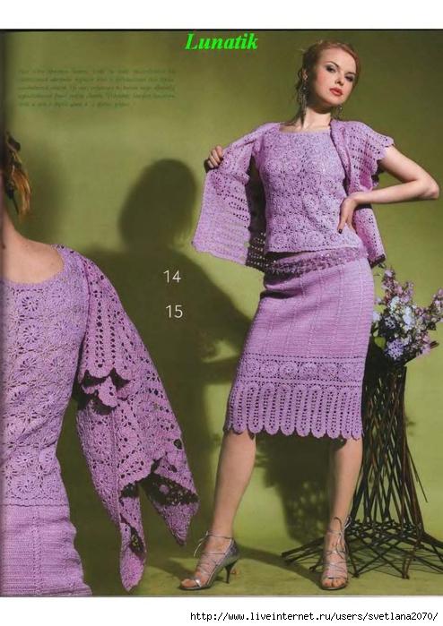 Fashionmagazine492016 (494x700, 255Kb)