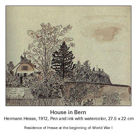 71House%20in%20Bern (441x432, 59Kb)